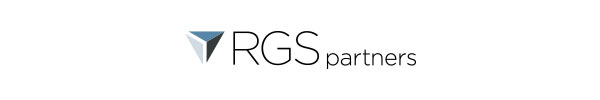 RGS Partners